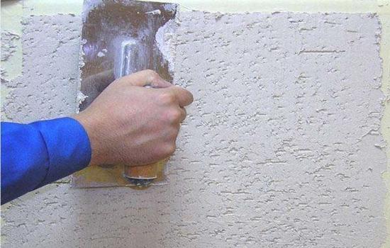 Нужно ли штукатурить гипсокартон под обои – этапы работ