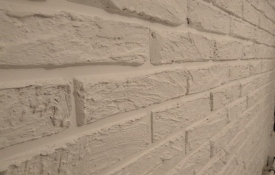 Толщина штукатурки внутренних стен – какой слой штукатурки должен быть