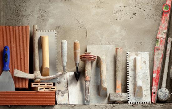 Травертин декоративная штукатурка – особенности, разновидности