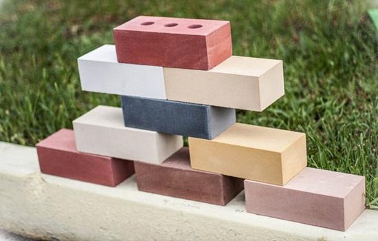 Вес кирпичной кладки в 1 м3 – особенности расчетов