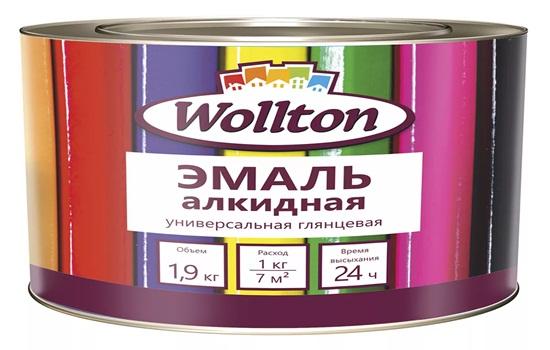 Покраска короеда – особенности, способы, рекомендации