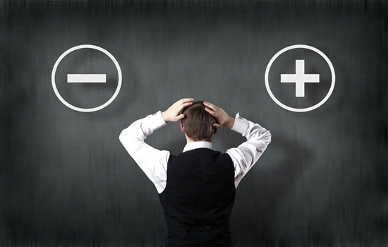 Бумажные обои на флизелиновой основе – преимущества и недостатки