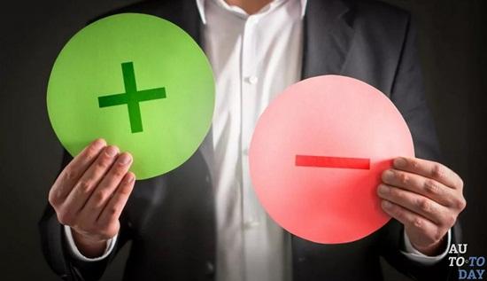 Горизонтальные обои – нюансы использования для отделки