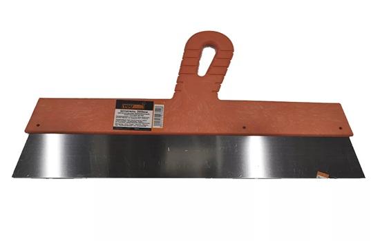 Штукатурка на монтажную пену – можно ли применять
