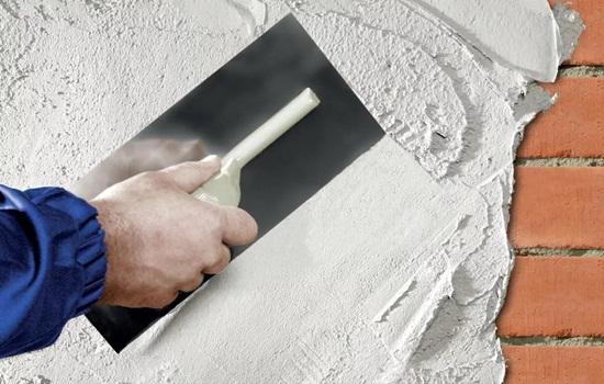 Как наносить шпаклевку на стену – особенности процесса