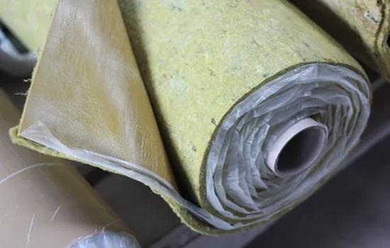 Шумоизоляция под обои - современные материалы, производители